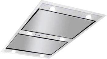 Silverline VGD 104.1 E