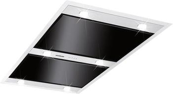 Silverline VGD 104.1 S