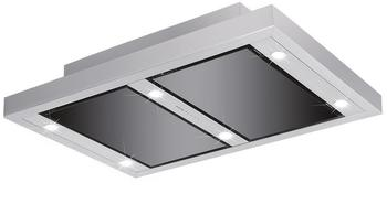 Silverline VGUD 104.1 SRA