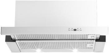 Silverline ATF 673.2 E