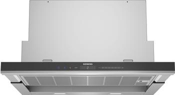 Siemens LI69SA683