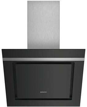 Siemens LC67KIM60