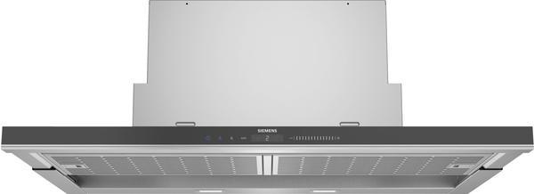 Siemens LI99SA683