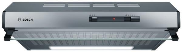 Bosch DUL62FA50
