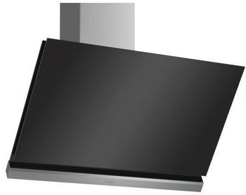 Bosch DWK98PP60