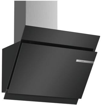 bosch-dwk67jm60-kopffreihaube-60cm