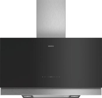 Siemens LC97FQP60