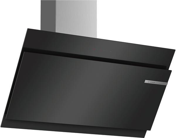 Bosch DWK97JM60