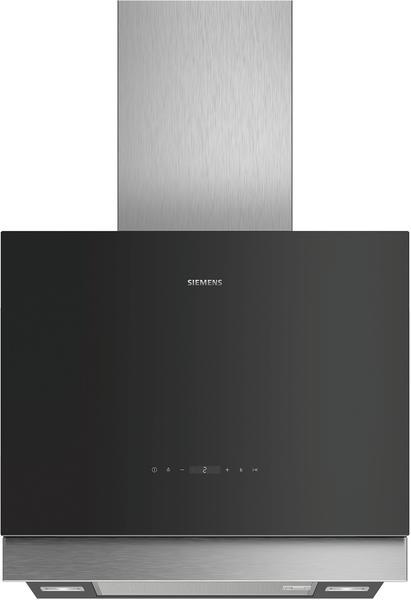 Siemens LC67FQP60