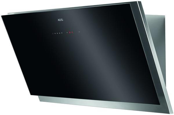 AEG DVB5960HG