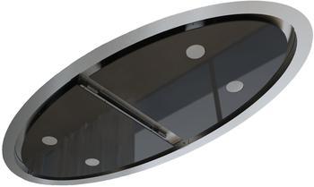 Baumann Beluga 120 schwarz