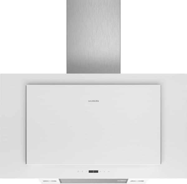Siemens LC97FLP20