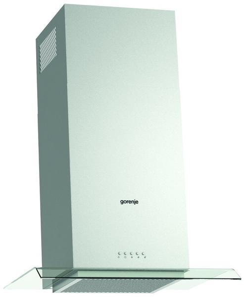 Gorenje WHGC633E16X