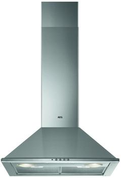 aeg-dkb2640m-wandhaube-60cm