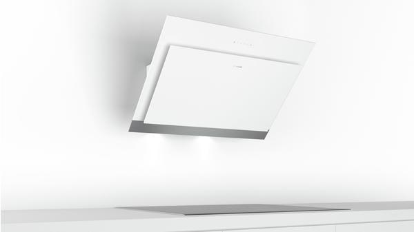 Bosch dwk hm test ab u ac kaufen ⇒ testbericht