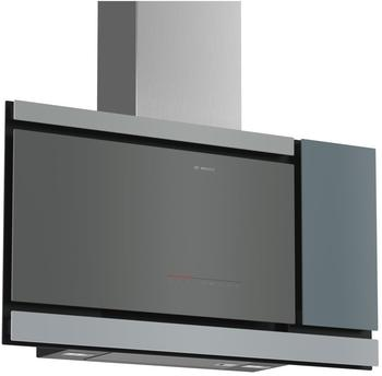 Bosch DWF97MP70