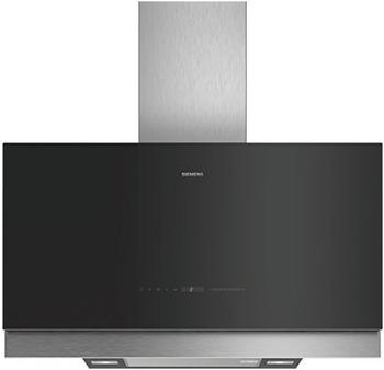 Siemens LC97FQW60