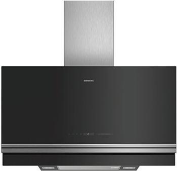 Siemens LC97FVV60