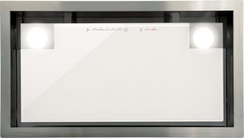 cata-gc-dual-75-luefterbaustein-90cm