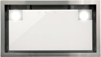 cata-gc-dual-45-luefterbaustein-60cm