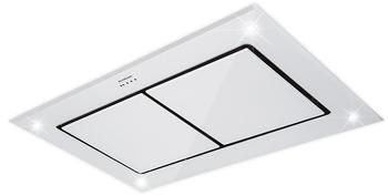 Silverline ASD104.1 W weiß