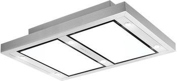 Silverline VGUD 124.1 WRA