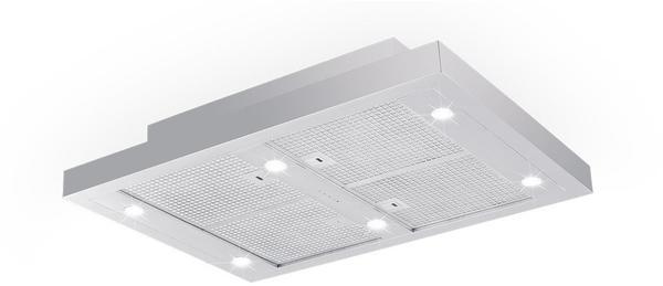 Silverline VGUD 104.1E