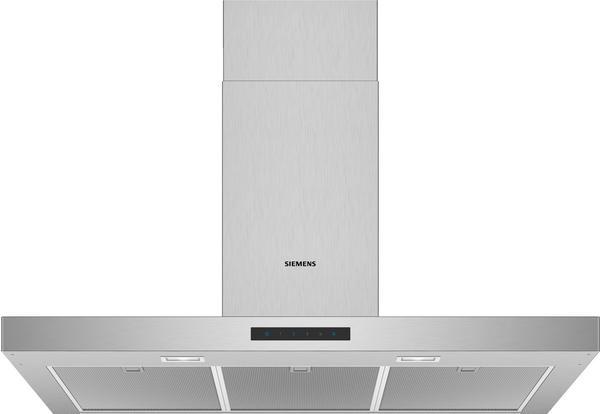 Siemens LC96BBM50