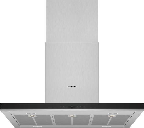 Siemens iQ500 LF98BIT50