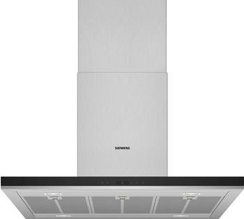 Siemens iQ500 LF98BIP50