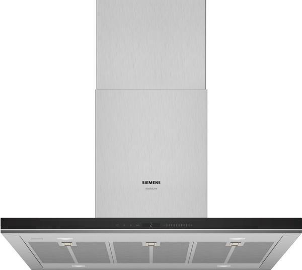 Siemens iQ700 LF91BUV55