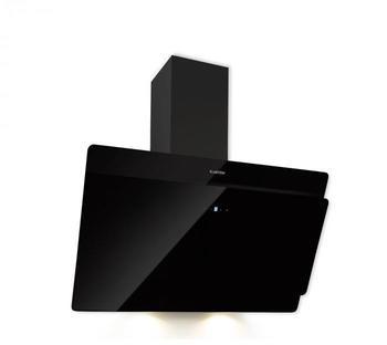 Klarstein Aurica 90 schwarz