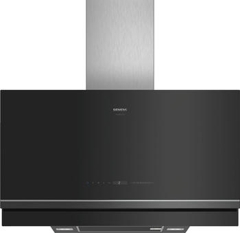 Siemens LC97FVW61S