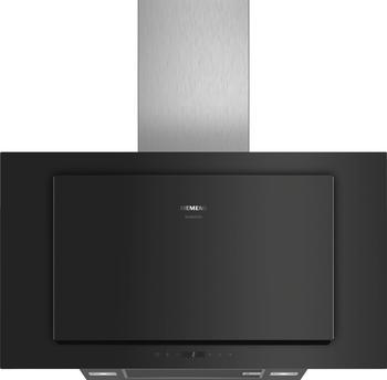 Siemens LC97FLR61S