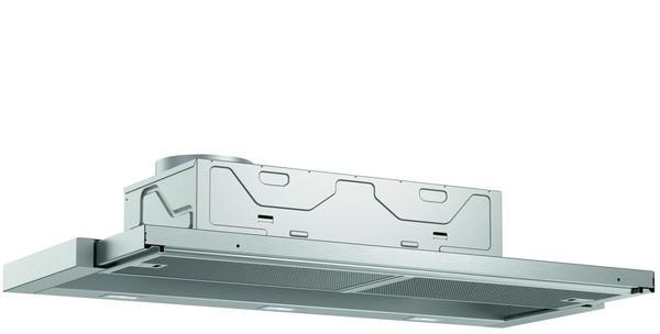 Bosch DFL094A51
