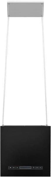 vidaXL Hängende Inselhaube Touch-Sensor LCD 37 (51021)