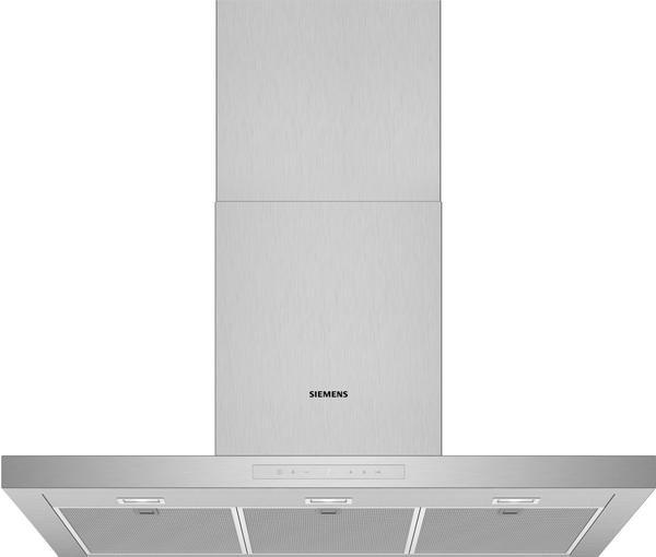 Siemens iQ500 LC97BCP50
