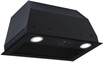 klarstein-paolo-dunstabzugshaube-52-cm-schwarz