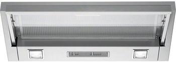 electrolux-efp6500x