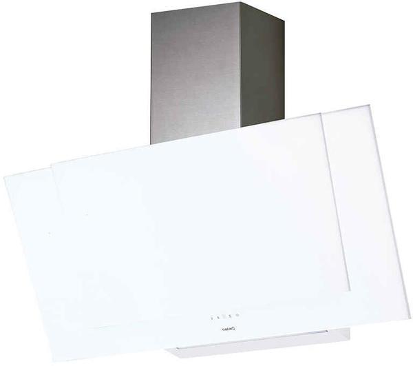 Cata Valto 900 XG White