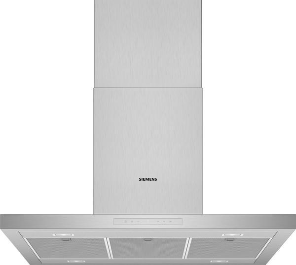 Siemens iQ500 LF97BCP50