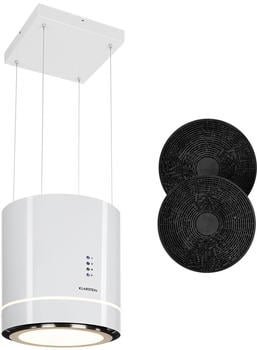 klarstein-tron-ambience-inselabzugshaube-filter
