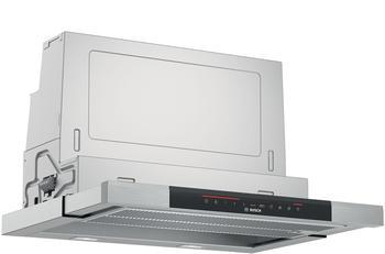 Bosch DFS067K51