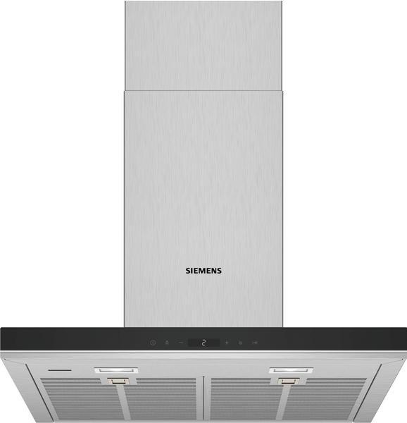 Siemens iQ700 LC68BUR50