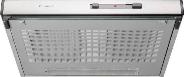 Constructa CD106151