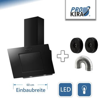 ProKira DH60GB-03
