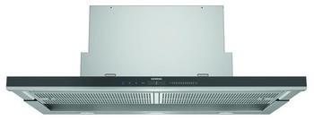 Siemens LI99SA684
