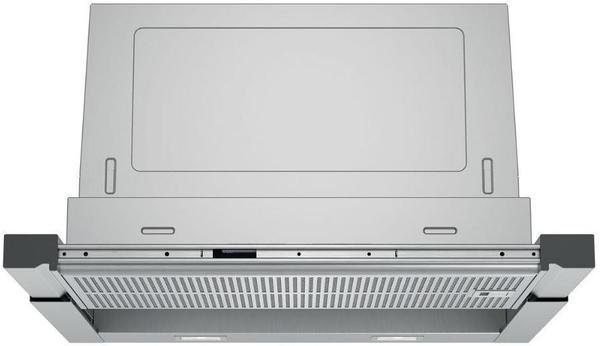 Siemens LI67RA561