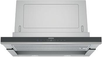 Siemens LI67SA671