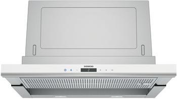 Siemens LI67SA271